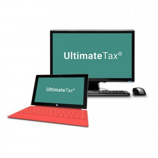 professional-tax-software-ultimatetax